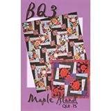 Maple Island Quilts BQ 3 Ptrn