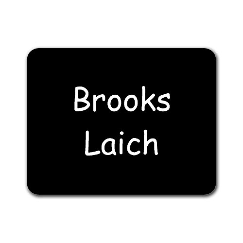brooks-laich-customized-rectangle-non-slip-rubber-large-mousepad-gaming-mouse-pad