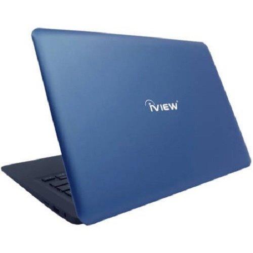 """iView 13.3"""" 1330NB Laptop PC with Intel Atom Cherry Trail Z8300 , 2GB , 32GB"""