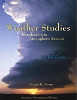 Investigations manual weather studies american meteorological weather studies introduction to atmospheric science fandeluxe Image collections