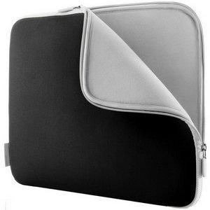 Belkin 15.4-Inch Neoprene Sleeve (Belkin Neoprene Sleeve Case)