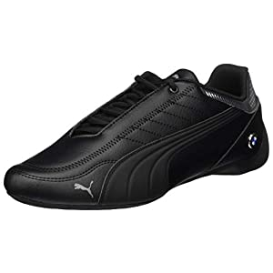 PUMA BMW MMS Future Kart Cat, Baskets Mixte Adulte