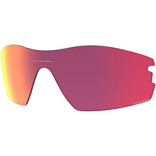 Oakley Radar Pitch Prizm Replacement Lens Prizm Baseball, One - Oakley Sunglasses Baseball