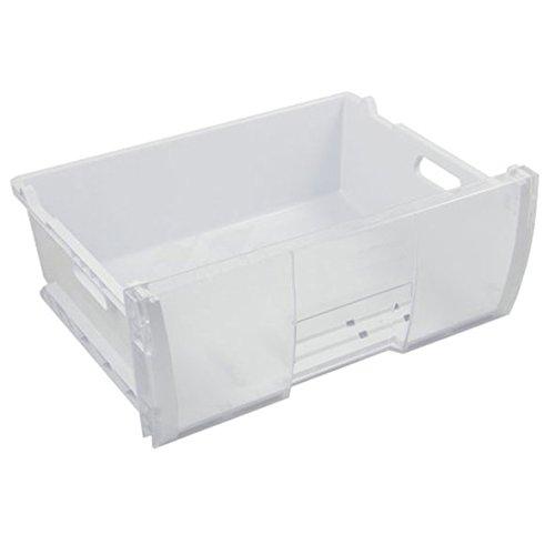 Beko frigorífico o congelador (grandes) del cajón (por favor su ...
