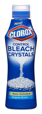 24oz-bleach-crystals