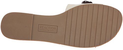 Kenneth Gleitschuhe Stone Frauen REACTION Cole gCwgq4