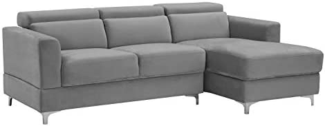 Sectional Sofa Sectional Sofa
