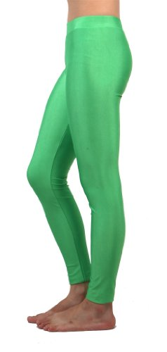 Jntworld Womens Stretchy Polyester Spandex product image