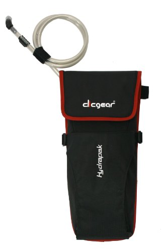 Lowest Prices! Clicgear Hydrapak