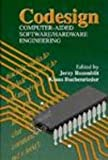 Codesign : Computer-Aided Software/Hardware Engineering, , 0780310497