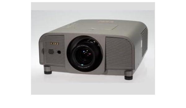 Amazon.com: Mediatech MT-LC-XG400 EIKI LC-XG400 5000 ANSI ...