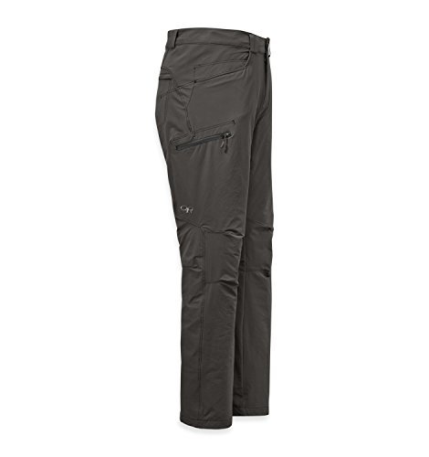 Outdoor Research メンズ ブードゥーパンツ Outdoor Research B013XQZ3E0