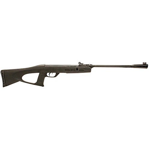 Gamo Recon G2 Whisper 6110026154 Air Rifle 0.177cal,750fps (Best C02 Air Rifle)