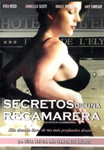 Properties Kira reed secrets of a chamber maid share your
