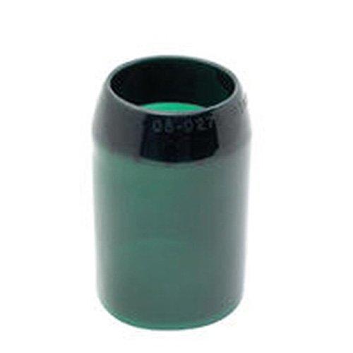 - Motion Pro Fork Seal Bullets (Single / 43mm)