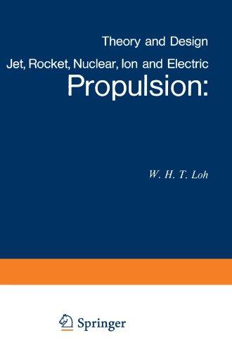 jet engine design - 9