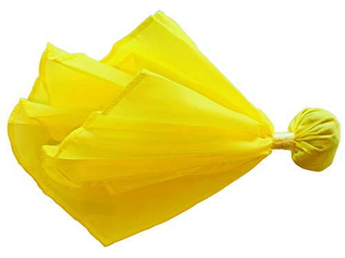 Tuthill Football Penalty Flag -