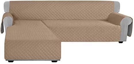 granbest sofa covers for l shape sofa