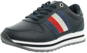 Up to 65% off Tommy Hilfiger women's footwear