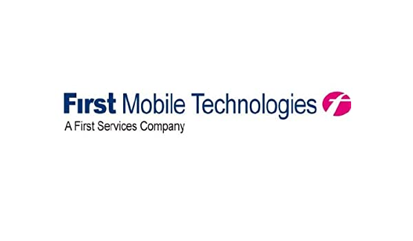 Amazon.com: First Mobile Technologies FM-WIRPK FUSED WIRING ... on