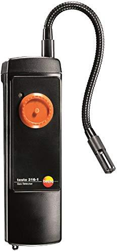 Testo 316-1 - Methane Leak Detector (Part number 0632 0316)
