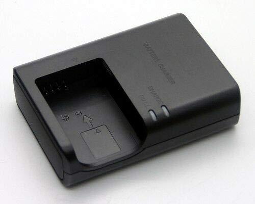 Camera Battery Charger for LC E12C E12E LP E12 EOS M M2 Canon Kiss X7 SL1
