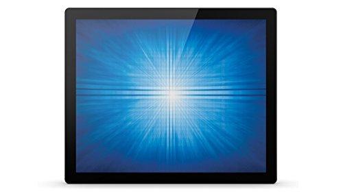 ELO Cookware 1991L 19IN LCD WVA OPEN FRAME HDMI VGA DISP PORT VID CAP 10TCH