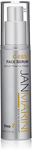 Jan Marini Skin Research C-Esta Serum, 1 fl. oz.