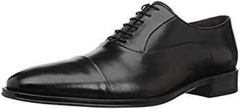 Bruno Magli Men's Maioco Lace-Up Dress Shoe