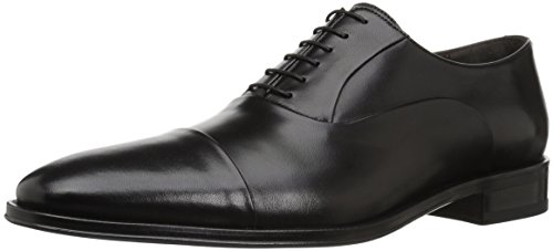 Pictures of Bruno Magli Men's Maioco Lace-Up Dress Shoe * 1