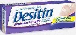 johnsonj-74301400-diaper-rash-treatment-desitin-maximum-strength-4-oz-tube-10074300000715-box-of-1