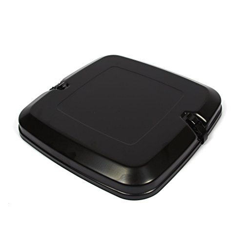 Briggs and Stratton 808654 Air Cleaner Cover (Cleaner Stratton Air)