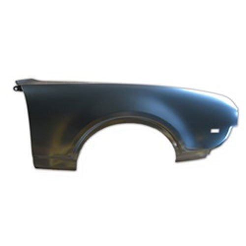 Golden Star Auto FE04-68R Fender