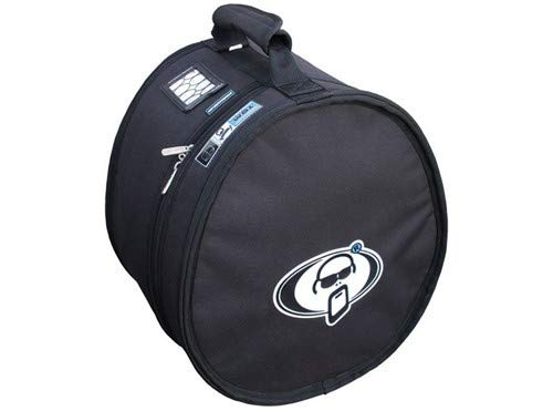 Protection Racket Tom Drum case (4014-10) by PROTECTIONracket