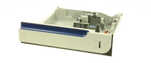 HP RM1-8125-000CN Tray 2 cassette assembly ()