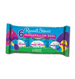 russell-stover-marshmallow-easter-eggs-covered-in-milk-chocolate-pack-of-2