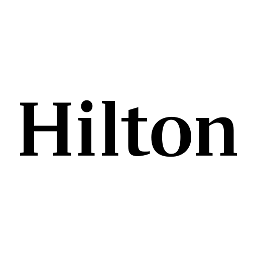 Gift Shop Magazine - Hilton Honors