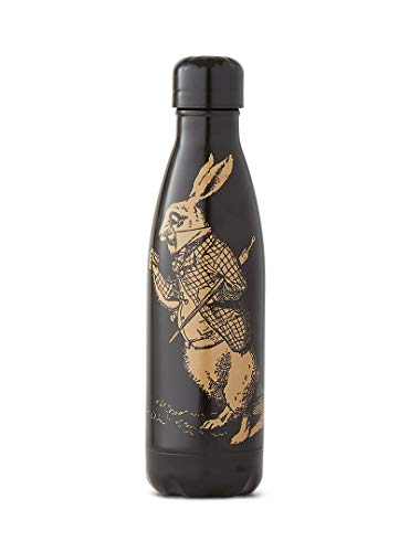(Out of Print Alice in Wonderland S'well Bottle)