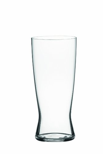 Spiegelau-Set-of-2-Beer-Classics-Lager-Glasses