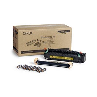 XER108R00717 - Xerox 110V Maintenance Kit For Phaser 4510 Printer