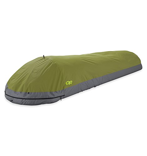 outdoor-research-molecule-bivy-long-backpack-hops-one-size