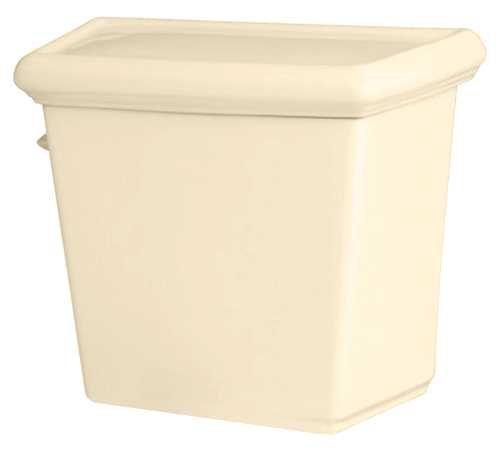 Gerber Bidet - Logan Sq 12 In Ri Tnk Biscit Gerber Plumbing Toilets, Bidets and Urinals