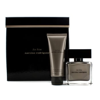 Narciso Rodriguez for Him edp 50 vp + g75