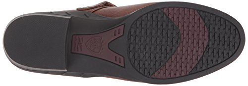 Sneaker Sport Ariat Women's Mule Timber Uxn4gF8
