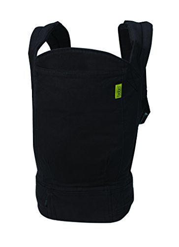 Boba Baby Carrier 4G Slate product image