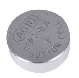 1.55v Button - 4