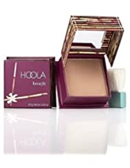 Benefit Cosmetics Hoola (Quantity of 2)