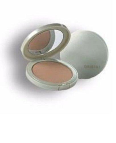 Origins Silk Screen Refining Powder Makeup .38 Ounce Light Spice (Light Spice)