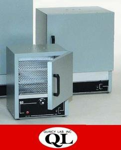 Oven Gravity Convection 0.7 cu. Ft for Laboratory