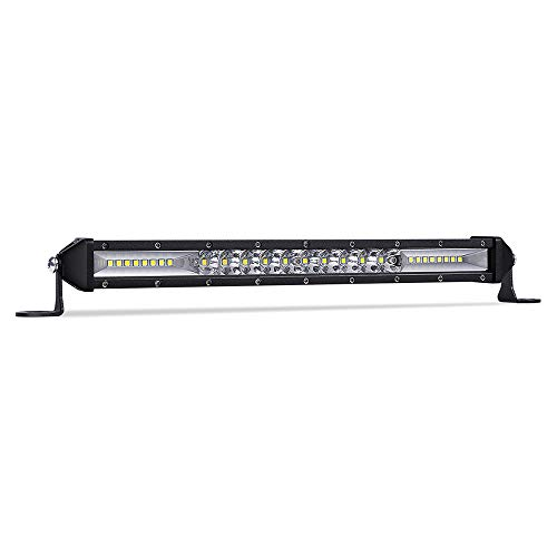 1 Led Light in US - 7